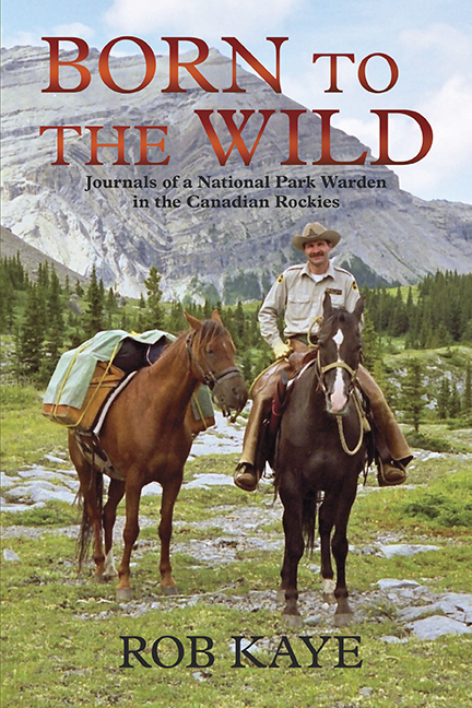 Born to the Wild_cover_Apr14.indd